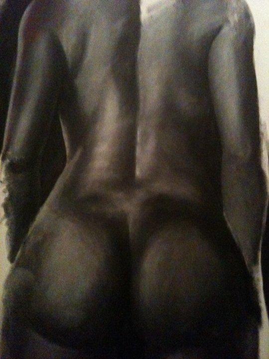 body_2