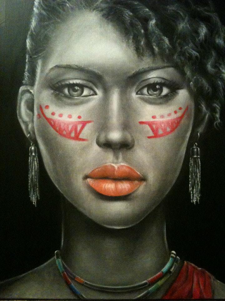 miss_kenya_1