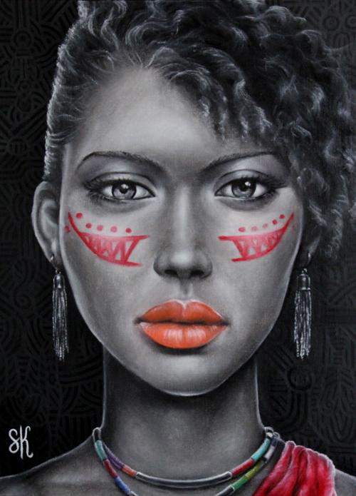 miss_kenya_4