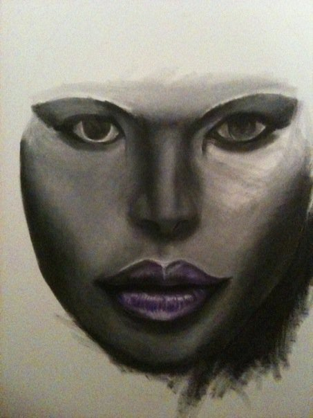 purple_5