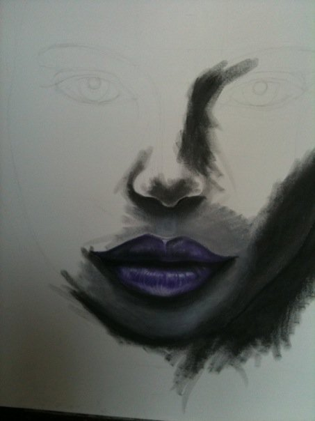 purple_6