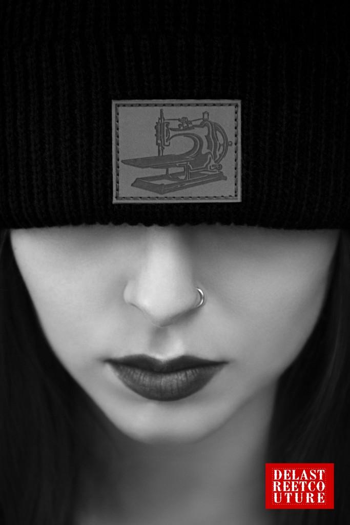 delastreet-couture-8635-logo