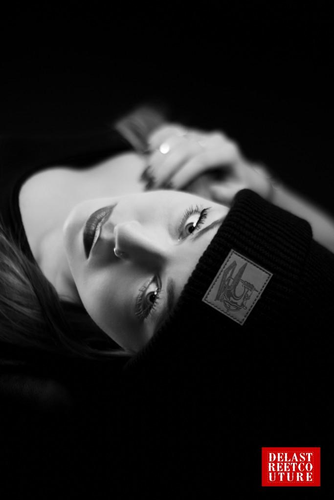 delastreet-couture-8662-logo