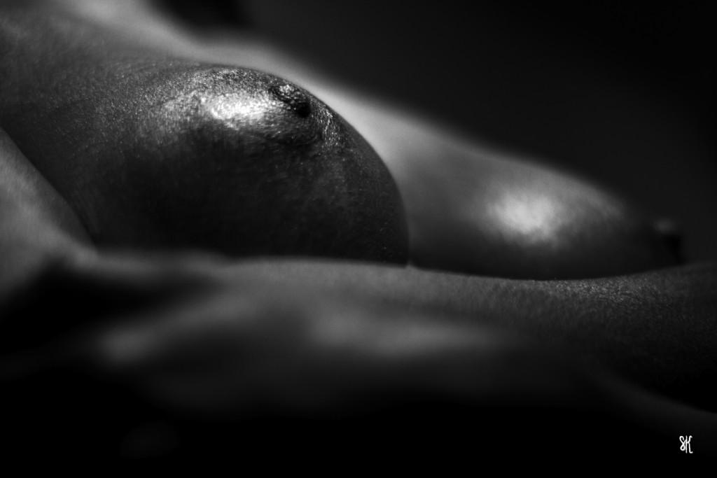 bodyscape-5189