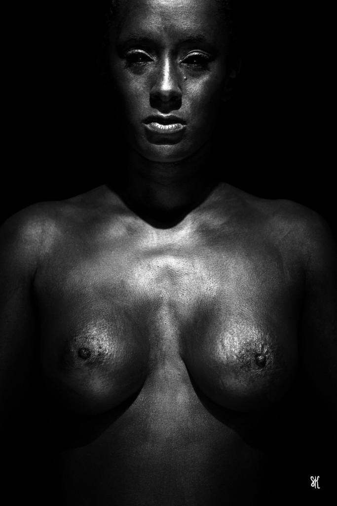 bodyscape-5383