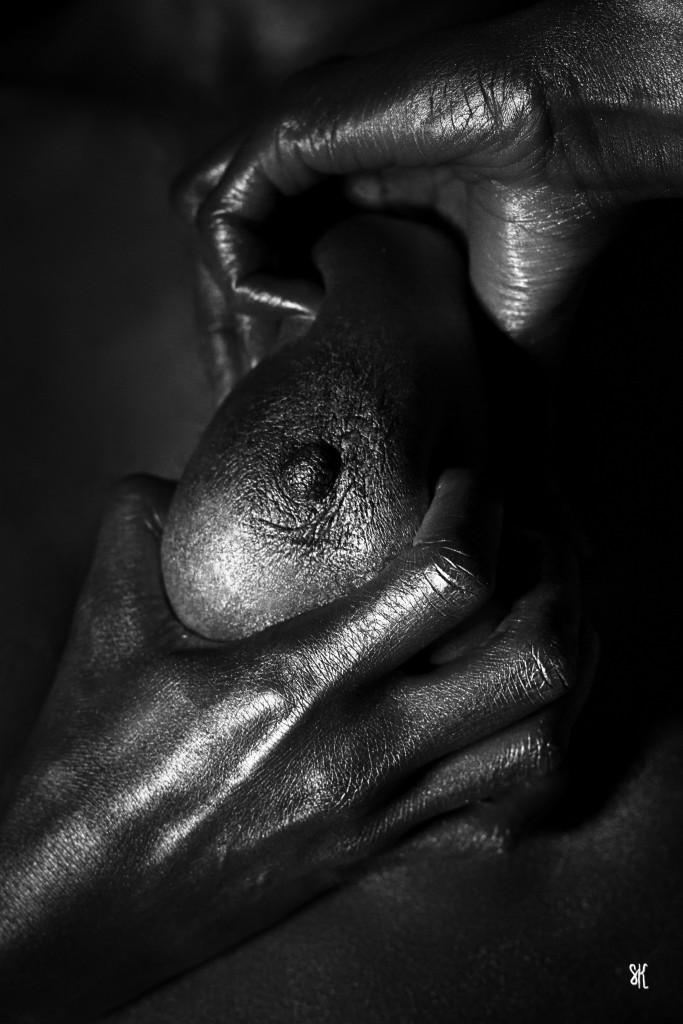 bodyscape-5474