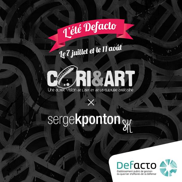 visuel_defacto_cori&art_sk