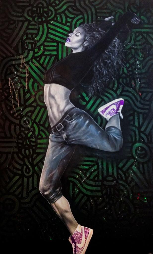 dance-0776